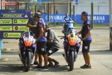 Yamaha Sunday Race 2019 Oxs_7