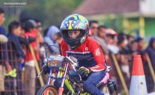 galeri foto aksi jitu 201m academy drag bike lampung tengah 21-22 september 2019 (132)