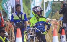 galeri foto aksi jitu 201m academy drag bike lampung tengah 21-22 september 2019 (15)