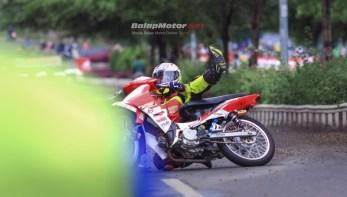 galeri foto grand final kejurda roadrace lampung 28-29 desember 2019 (28)