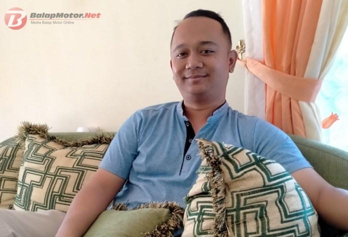 Mulya Jaya Lampung Siap Tempur Indoclub, Jokinya dari Jambi!