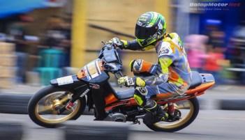 Galeri Foto Best Moment Lampung Speed Roadrace Saburai 14-15 Maret 2020 (11)
