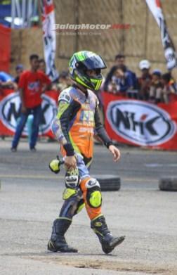 Galeri Foto Best Moment Lampung Speed Roadrace Saburai 14-15 Maret 2020 (18)
