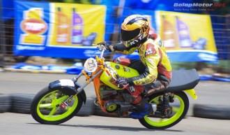 Galeri Foto Best Moment Lampung Speed Roadrace Saburai 14-15 Maret 2020 (19)