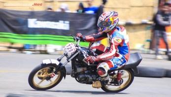 Galeri Foto Best Moment Lampung Speed Roadrace Saburai 14-15 Maret 2020 (20)