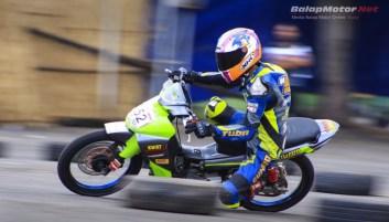 Galeri Foto Best Moment Lampung Speed Roadrace Saburai 14-15 Maret 2020 (49)