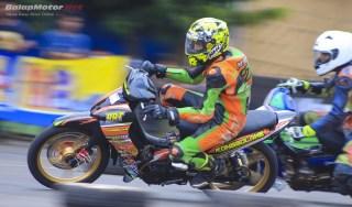 Galeri Foto Best Moment Lampung Speed Roadrace Saburai 14-15 Maret 2020 (50)