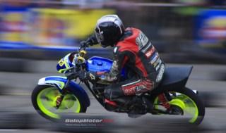 Galeri Foto Best Moment Lampung Speed Roadrace Saburai 14-15 Maret 2020 (55)