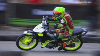 Galeri Foto Best Moment Lampung Speed Roadrace Saburai 14-15 Maret 2020 (57)