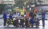 Galeri Foto Best Moment Lampung Speed Roadrace Saburai 14-15 Maret 2020 (62)