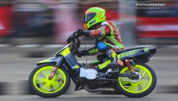 Galeri Foto Best Moment Lampung Speed Roadrace Saburai 14-15 Maret 2020 (68)