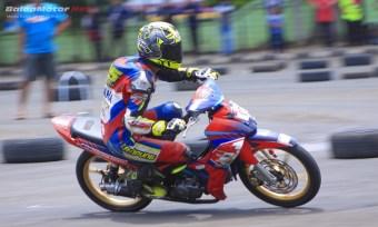 Galeri Foto Best Moment Lampung Speed Roadrace Saburai 14-15 Maret 2020 (82)