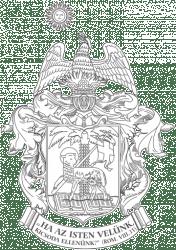 Balatonfüredi Református Egyházközség