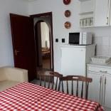 Hosszú Apartman Balatonlelle, konyha ZA3