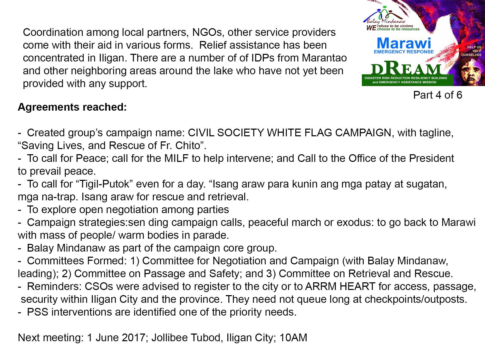jun12017-Marawi-update-4