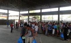 marawi-response-june-26-1