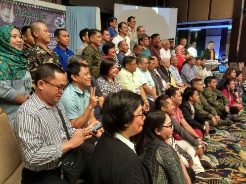 bangon-marawi-conference-1