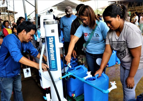 potable-water-support-mindanao-earthquake-manobo-1