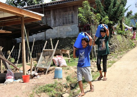 potable-water-support-mindanao-earthquake-manobo-3