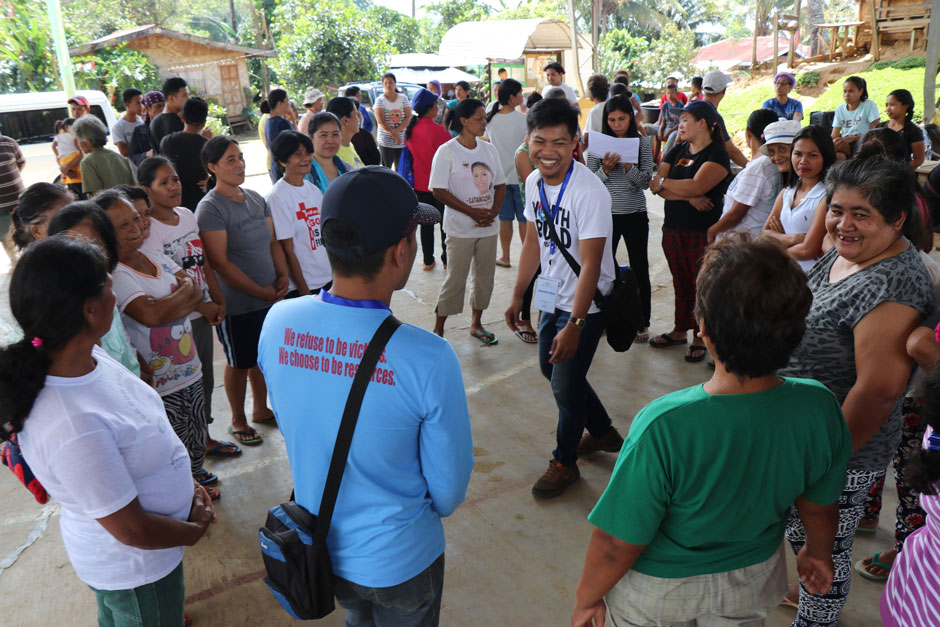 psychosocial-support-mindanao-earthquake-bangkal-2
