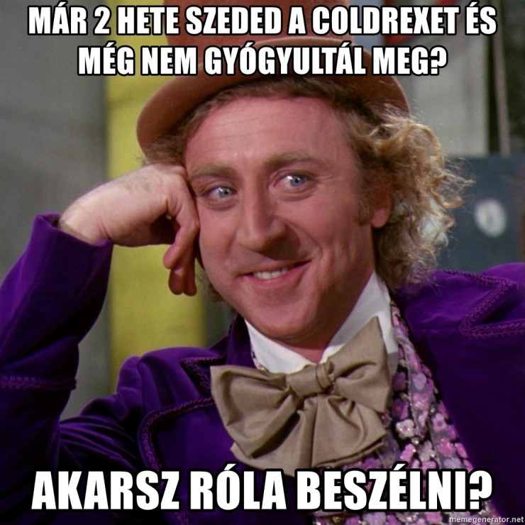 willy-wonka-coldrex
