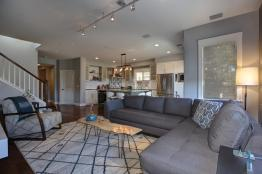 3470 Rich Field Dr Carlsbad CA-large-003-14-Living Room-1500x1000-72dpi
