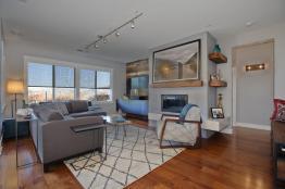 3470 Rich Field Dr Carlsbad CA-large-004-16-Living Room-1500x1000-72dpi