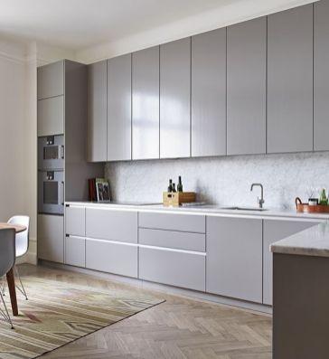 d5b7c2850e02d44a5db95e5b752bcce9--kitchen-cabinets-grey-modern-modern-grey-kitchens