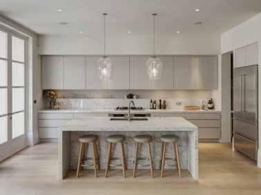 modern-walnut-kitchen-cabinets-contemporary-kitchen-design-ideas-beautiful-contemporary-kitchens-buy-modern-kitchen-cabinets-805x604