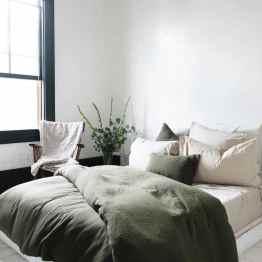 Bedroom -3