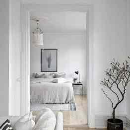 Bedroom -8