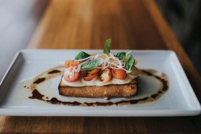 balboa-italian-restaurant-gold-coast-81-photo-gallery-hayley-williamson