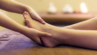 Balcona-Spa-Foot massage-med