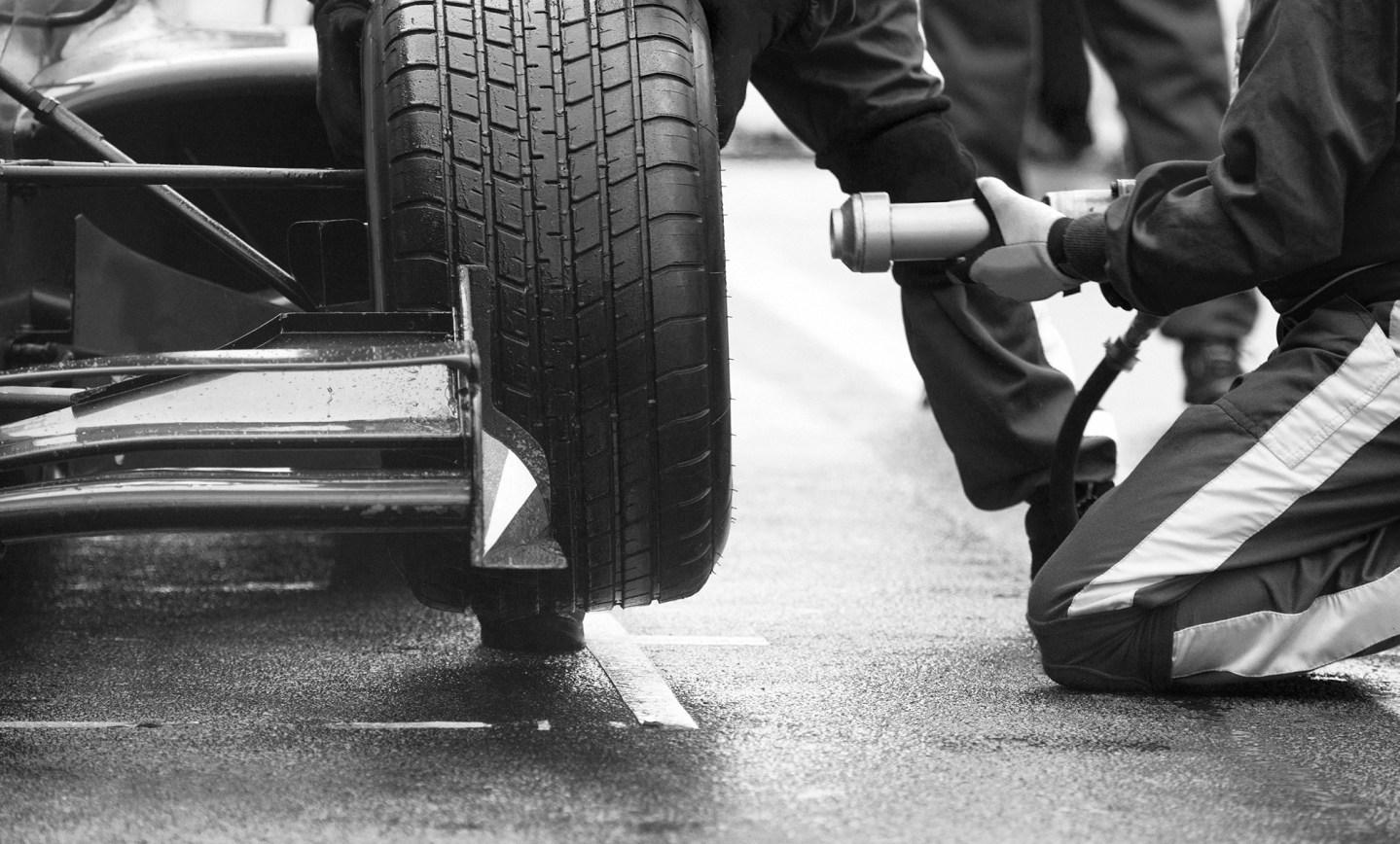 Ferrari e SKF completam 70 anos de parceria