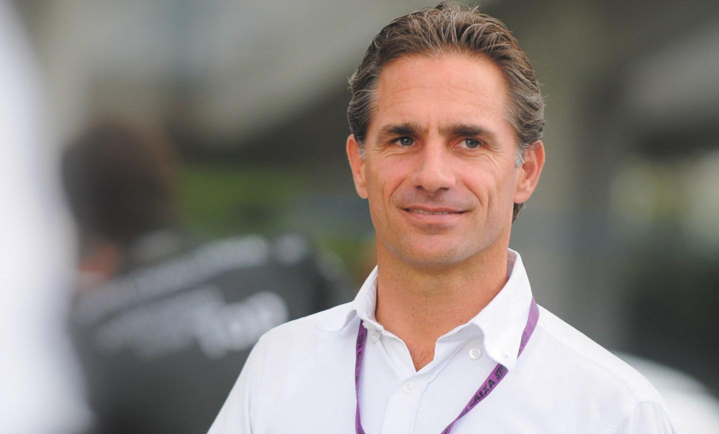 Dupla jornada: Uma entrevista com Felipe Giaffone