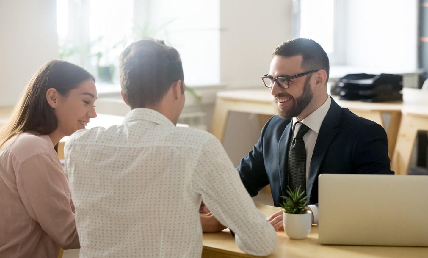 Sebrae reconhece a necessidade de créditos para pequenas empresas