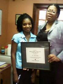 Team member at Jamaica Broilers Group CCU Ltd