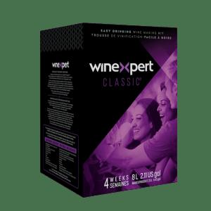 Wine, Cider & Mead Ingredients