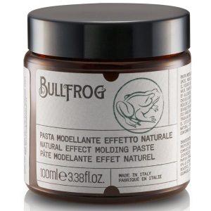Pasta Modellante Effetto Naturale Bullfrog