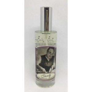 Dandy Extro After Shave