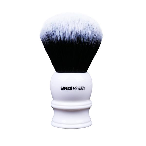 1003-yaqi-brush-Tuxedo-white-resin-30