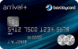 should i renew my barclay arrival plus Barclaycard Arrival Plus World Elite MasterCard