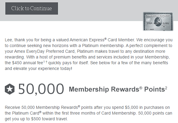 american-express-platinum-offer-august-2016