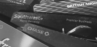 chase-credit-cards-black-and-white