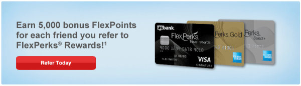 us-bank-flexperks-refer-a-friend-bonus