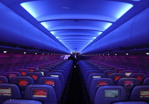 virgin-america-a320-cabin-from-wikipedia