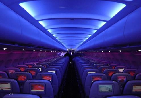 virgin-america-a320-cabin-from-wikipedia