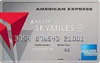american-express-platinum-delta-skymiles-credit-card
