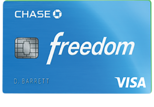 chase-freedom-square