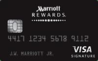 marriott-credit-card